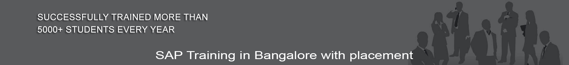 SAP IS_U DM & Billing & Invoice Training in Bangalore
